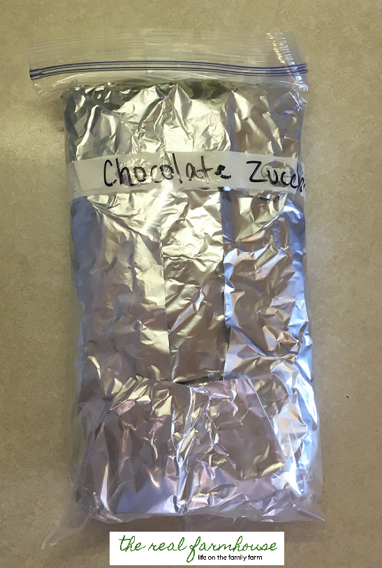 melt in your mouth, nutty chocolate zucchini bread