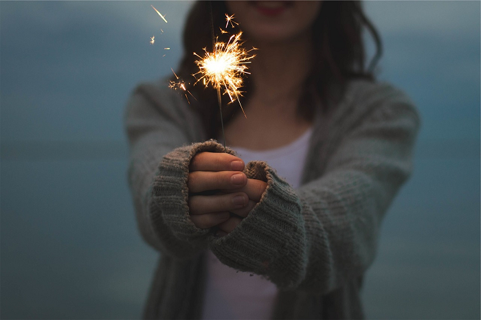 10 brilliant ways to actually keep your new years resolutions this year